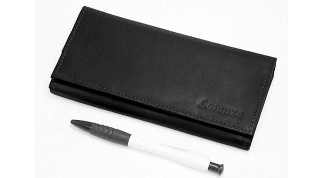 Jemná fleecová podšívka je vyrobená z odolného materiálu a zahreje aj v  chladnom počasí. Vysoký pás zabezpečí 26f78fe2bb