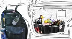 Zľava 46%: Saténové bodkované šatky sú skvelým tipom na veselý doplnok, ktorý rozžiari každý outfit. Stačí si vybrať jednu zo 6 farieb len za 1,90 € a svet bude hneď krajší! :-)
