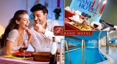 Zľava 72%: Vysvieťte si izby farbami podľa nálady. Úsporná žiarovka len za 6,90 € mení až 16 farieb a vám stačí len vziať do ruky ovládač a zvoliť si svoje obľúbené poradie :-)