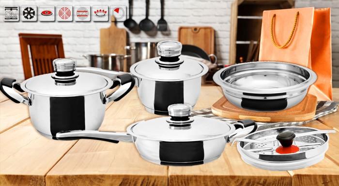 Fotka zľavy: Odhaľte krásu podmorského sveta v budapeštianskom Tropikáriu. Metropola Maďarska vás pozýva na jednodňový poznávací zájazd.