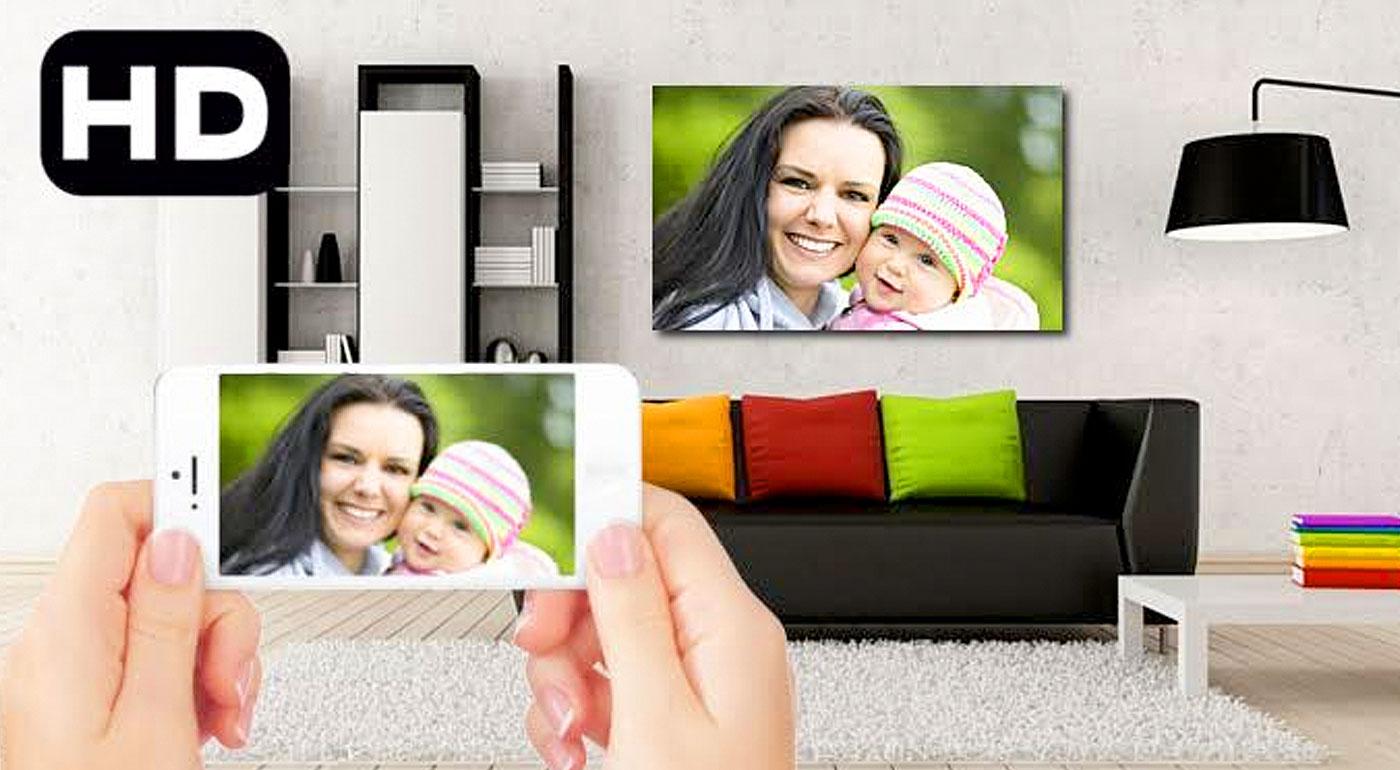 Fotka zľavy: Vyskúšajte skvelý mixér Shake 'n take, ktorý vám pripraví vynikajúci zdravý nápoj lusknutím prstov! Zdravé raňajky plné vitamínov patria aj tým, ktorí sa stále niekam ponáhľajú!