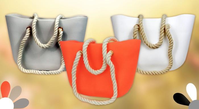 Fotka zľavy: Krásne farebné sukničky pre mladé slečny