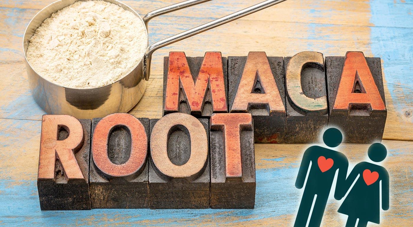 Letecký silvestrovský zájazd do Turecka v 5* hoteli Titanic Lara Beach s all inclusive