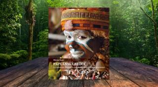 Zľava 31%: Vychutnajte si prekrásnu prírodu Javorníkov hoci aj z konského chrbta. Navštívte Kysuce a užite si relax v penzióne Les na celé 3 alebo 4 dni.