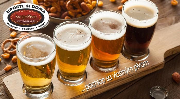 Fotka zľavy: Elegantné dámske rukavice s bodkami alebo čipkou