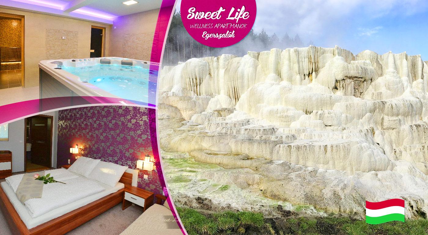 Nohavice Slim Lift pre dámy - zoštíhľujúca spodná bielizeň
