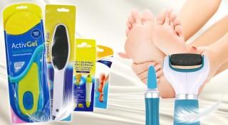 Zľava 53%: Zútulnite si svoj domov sviatočným LED osvetlením na baterky, ktoré dodá vašim adventným vencom či osvetleniu pri krbe tú správnu sviatočnú atmosféru.