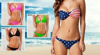 Zľava 65%: Nudným darčekom odzvonilo - potešte svojich blízkych originálnymi puzzle s vlastnou fotografiou.