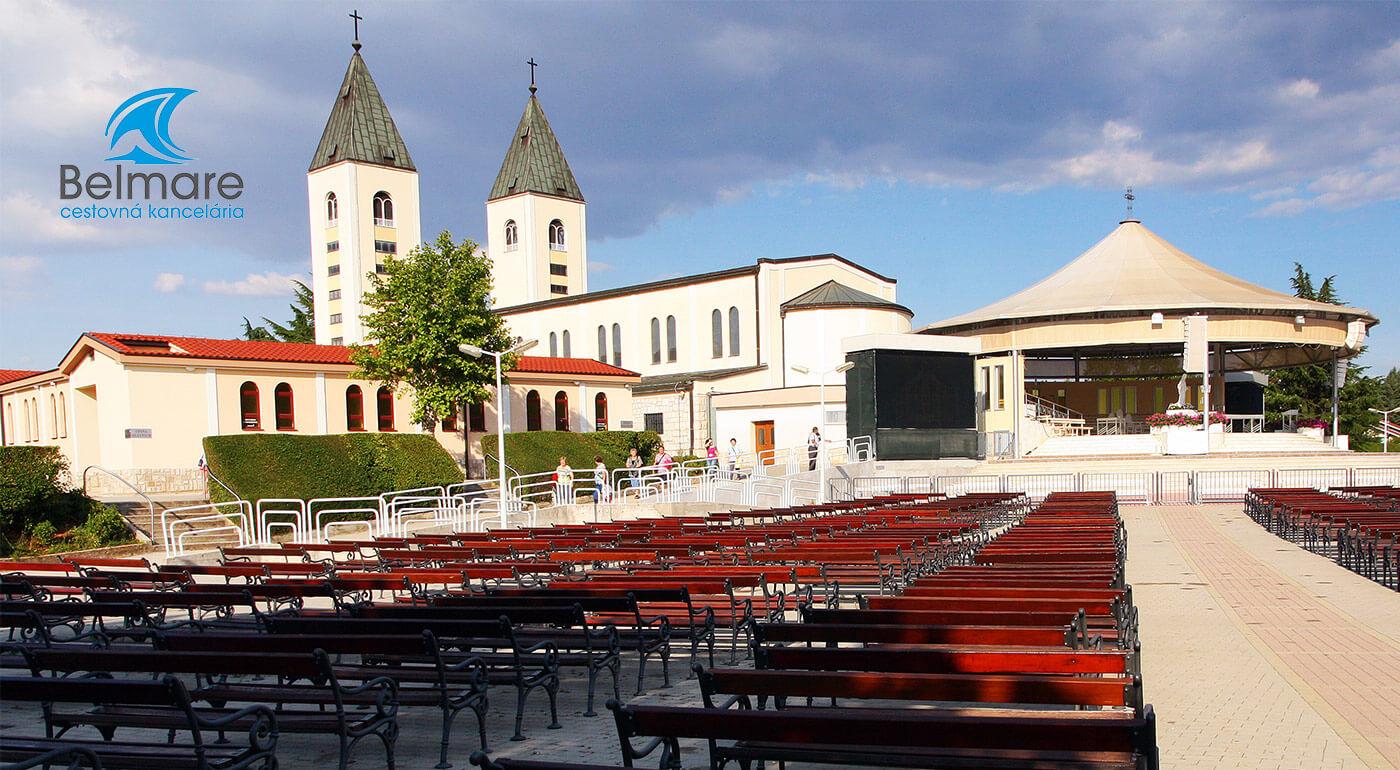 Fotka zľavy: Nie je nad klasickú masáž - odskočte si na polhodinový alebo hodinový relax do salónu Le Bien a uvoľnite svoje svaly aj myseľ. Masážny balíček je určený výlučne dámam. :)